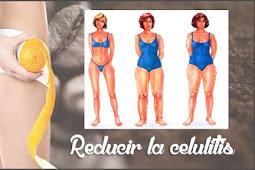 ✅Exfoliante casero con  Café para tu Celulitis ♡
