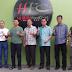 HFC Pusat Kuliner Baru Di Selayar Resmi Dibuka