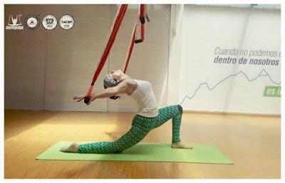 seminario-online-aeroyoga-para-la-mujer-aero-yoga-aerial-pilates-aereo-fitness-fly-flying-teacher-training-women-woman-heatlh-salud-wellness-bienestar