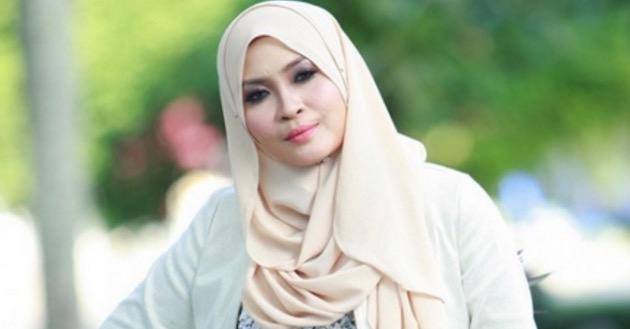 Siti Nordiana Buka Mulut Isu Bercinta Dengan Pengurus