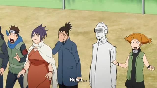 Screenshots Boruto Naruto Next Generation (2017) Episode 01 Subtitle English Indonesia Funny Scene HD 720p Free Full Video www.uchiha-uzuma.com