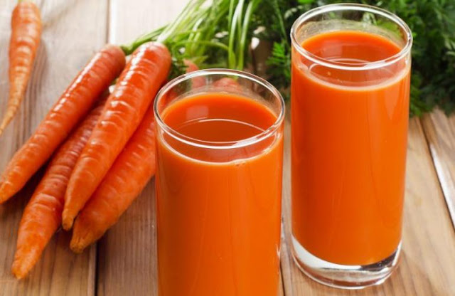 If you do not want to wear eye glasses then start drinking this juice daily Funny Jokes