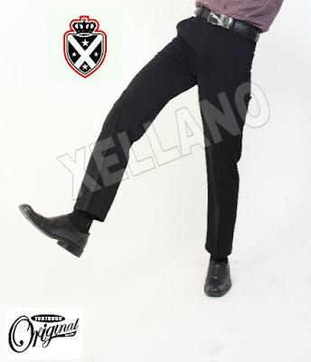 toko celana kerja pria online, model pakaian kerja pria terbaru, ukuran standar celana kerja pria