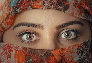 Kaidah-kaidah dan Permasalahan shufrah, Kudrah dan al-Qushshatul Baidha'