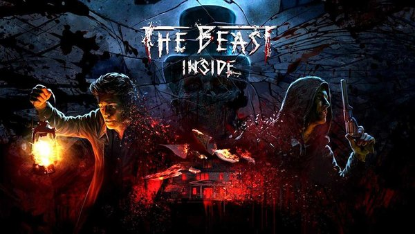 the-beast-inside