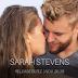 Release Blitz - Love Worth Saving by Sarah Stevens
