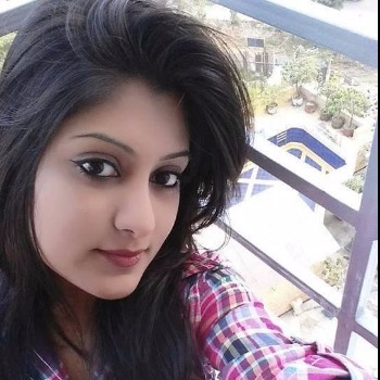 Escort girls in kerala
