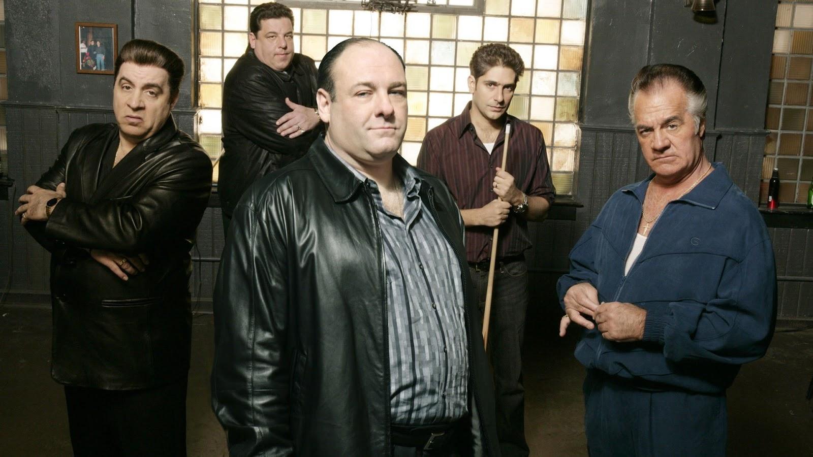 SERIES A GO GO  - Página 6 The-Sopranos-James-Gandolfin-Wallpaper