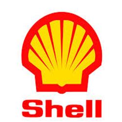 công ty dầu nhớt tại tphcm