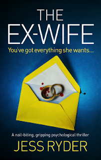 https://www.goodreads.com/book/show/39082076-the-ex-wife?ac=1&from_search=true