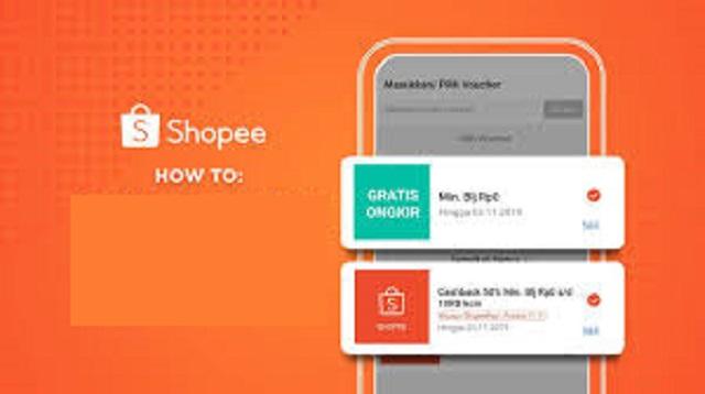 Cara Belanja Di Shopee Untuk Pemula
