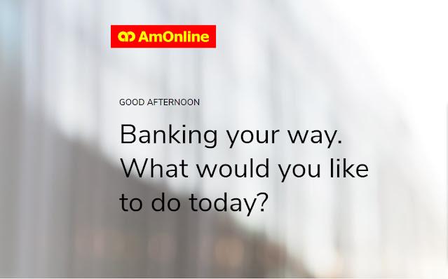 https://www.aisyaismail.com/2021/04/lebih-mudah-tunaikan-zakat-fitrah-melalui-online-perbankan-ambank.html