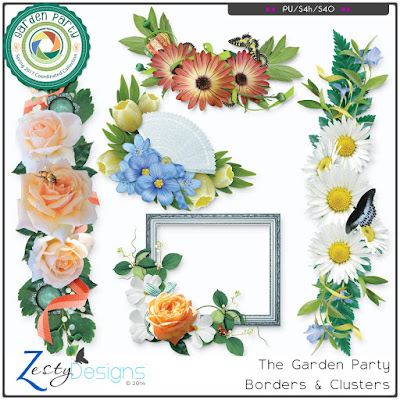 https://www.digitalscrapbookingstudio.com/digital-art/element-packs/the-garden-party-borders-and-clusters-by-zesty-designs/