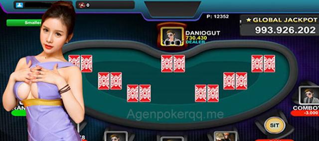 Musimwede.net Menjadi Situs Judi Poker Terpercaya Pilihan Master Judi