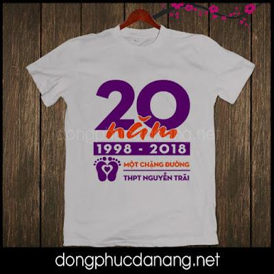 20 năm