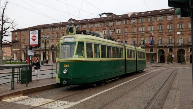 tranvia-piazza-castello-turin