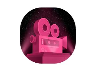 Intro Maker - Music Intro Video Editor VIP Apk