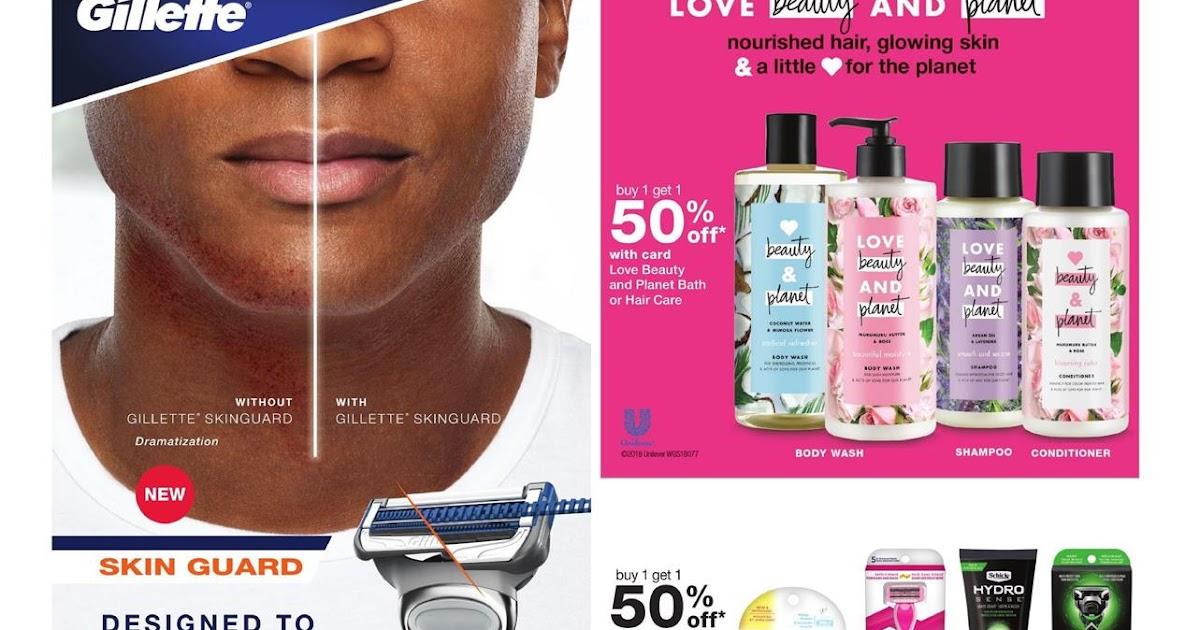 Walgreens Weekly Ad January 13 – 19, 2019 | Grocery Weekly Ads