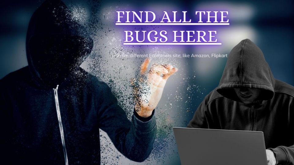 Amazon, Flipkart, GPay, Paytm Bug Loot, deals and Offer 2020