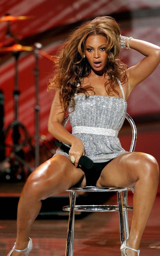 Beyonces Ass Pics 38