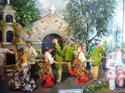 fire your imagination museum review pulilan butterfly haven