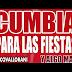 CUMBIA PARA LAS FIESTAS Y ALGO MAS!! - DJ NICO VALLORANI