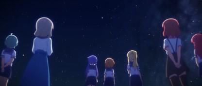 Assistir Koisuru Asteroid Episódio 12 HD Legendado Online, Koisuru Shouwakusei - Episódio 12 Online Legendado HD,  Download Koisuru Asteroid Todos Episódios Online HD.