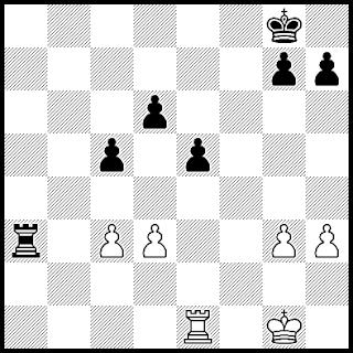 Sicilian Defence 2.Bc4 Kohler