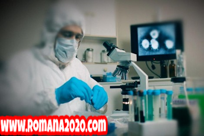 طبيبان في مصحة خاصة بالدار البيضاء يصابان بفيروس كورونا المستجد covid-19 corona virus كوفيد-19