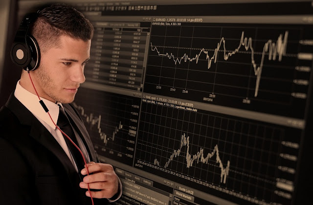 Forex Trader Skills to Know Before Doing Forex Trading