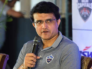 bcci-prepares-to-extend-ganguly-s-term