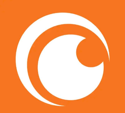 Crunchyroll v3.6.0 Premium Mod[Unlocked, No Ads] Download Now