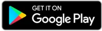 https://play.google.com/store/apps/details?id=ca.dstudio.atvlauncher.free