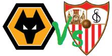 Bocoran Bola Wolverhampton Vs Sevilla