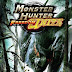 Monster Hunter Freedom Unite (USA) - PSP ISO Download
