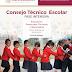 """Guía de Trabajo Consejo Técnico Escolar """"Fase Intensiva"""" Ciclo Escolar 2019-2020."""