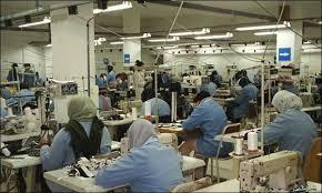 العثماني يلتزم بحماية حقوق الشغيلة وإحداث مناصب عمل