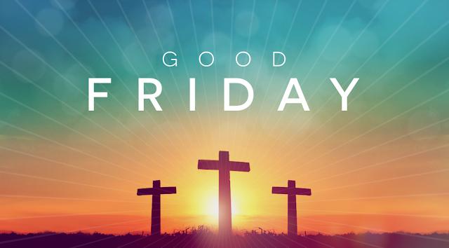 Good Friday Image Hd