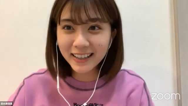 210406 AKB48 OUC48