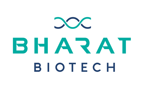 BHARAT BIOTECH – Urgent Openings for FRESHERS In Production - Package Negotiable