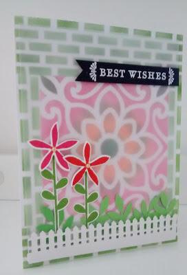 stencil-panel-card