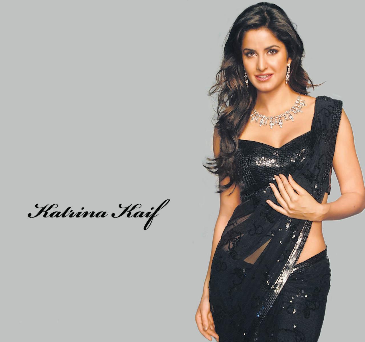 Katrina Kaif Sexy Sexy Image
