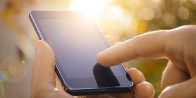 kondisi smartphone kita berbeda dibandingkan ketika pertama kali kita beli smartphone 9 Cara Merawat Smartphone Agar Menjadi Super Awet