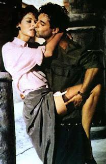 Senza scrupoli (1986)
