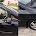 'Arwah Kakak Kami Maut Akibat Airbag Honda'