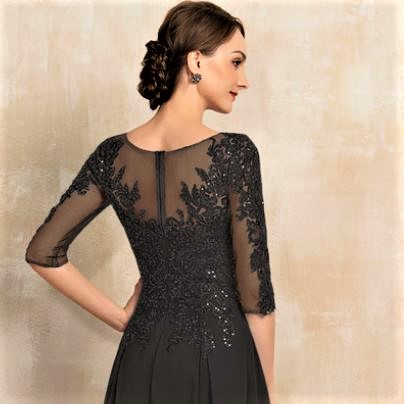 conundrum buying a formal gown; formal wedding