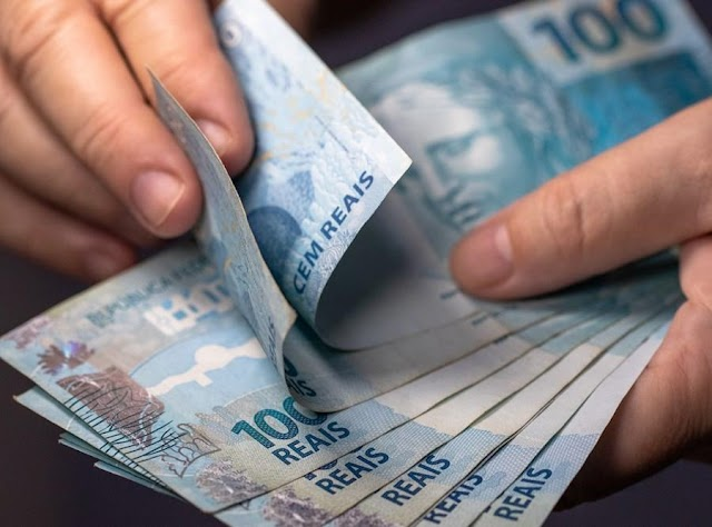 Saiba se você tem direito ao auxilio de 600,00 R$ que o governo vai liberar na crise do COVID-19
