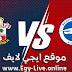 مشاهدة مباراة برايتون وساوثهامتون بث مباشر ايجي لايف بتاريخ 07-12-2020 في الدوري الانجليزي