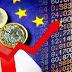 Ini Perkembangan Dagangan Sterling Dan Euro Pada Sesi Pasaran Eropah