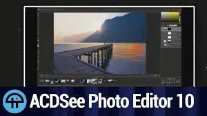 تحميل برنامج التعديل على الصور على الحاسوب يمكنكم بالتحكم باجراء تحرير وتعديل على الصور التي تريدون باحترافية تامة